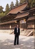 張赫:張赫-日本熊野古道20.jpg