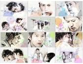 韓劇-謝謝:ap_20070518091833962.jpg