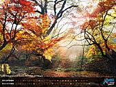 風景:2010月曆桌布~韓國觀光公社.jpg