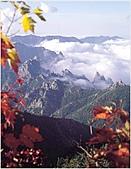 風景:韓國江原道雪嶽山國立公園外雪嶽1.jpg