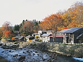 風景:日本秋田秋賞~乳頭溫泉鄉秘湯魅力3.jpg