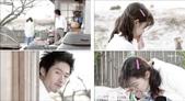 韓劇-謝謝:ap_20070518072330140.jpg