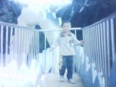 我的兒子~峻毅+峻齊~:小隻ㄟ隻峻齊(翻拍)