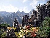 風景:韓國江原道雪嶽山國立公園外雪嶽4.jpg