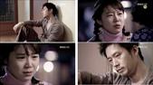 韓劇-謝謝:ap_20070518072323328.jpg