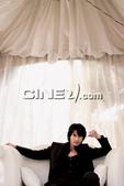 鄭雨盛:鄭雨盛2006-2.jpg