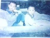 我的兒子~峻毅+峻齊~:DSC-0000134.jpg
