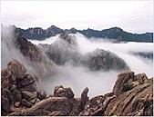 風景:韓國江原道雪嶽山國立公園外雪嶽6 - 複製.jpg