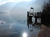 風景:全世界最幸福的湖畔小鎮 人間仙境 哈修塔特2  用傻瓜數位