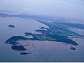 風景:韓國全羅南道~新安郡曾島系列1(1).jpg