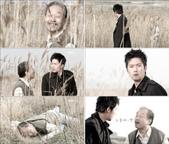 韓劇-謝謝:ap_20070518065851884.jpg