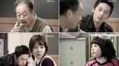 韓劇-謝謝:ap_20070518065140429.jpg