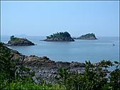風景:韓國全羅南道~新安郡曾島系列1(2).jpg
