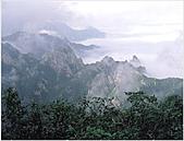 風景:韓國江原道雪嶽山國立公園外雪嶽7 - 複製.jpg
