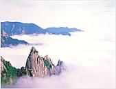 風景:韓國江原道雪嶽山國立公園外雪嶽8 - 複製.jpg