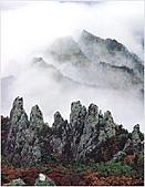 風景:韓國江原道雪嶽山國立公園外雪嶽9 - 複製.jpg