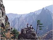 風景:韓國江原道雪嶽山國立公園外雪嶽10 - 複製.jpg
