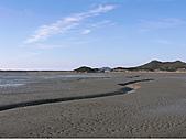風景:韓國全羅南道~新安郡曾島系列1(3).jpg