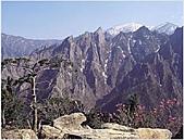 風景:韓國江原道雪嶽山國立公園外雪嶽11 - 複製.jpg