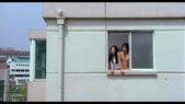 韓國電影:美人(愛的軀殼)-吳智昊5