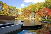 風景:日本青森蘋果除了吃還能泡!紅葉溫泉、秋季旬味推薦 1.jpg