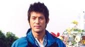 韓國電影:我愛天上人間