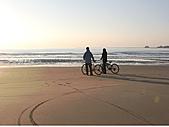 風景:韓國全羅南道~新安郡曾島系列1(4).jpg
