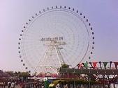 峻毅畢業旅行的照片:DSC-0000082.jpg