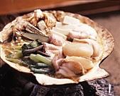 風景:日本青森蘋果除了吃還能泡!紅葉溫泉、秋季旬味推薦 4.jpg