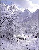風景:韓國江原道雪嶽山國立公園外雪嶽15 - 複製.jpg