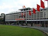 越南之旅:DSC04823.JPG