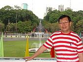 越南之旅:DSC04814.JPG