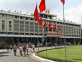 越南之旅:DSC04790.JPG