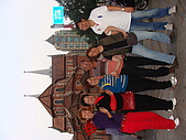 越南之旅:DSC04683.JPG