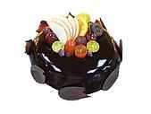 領導學報告:cake2.jpg