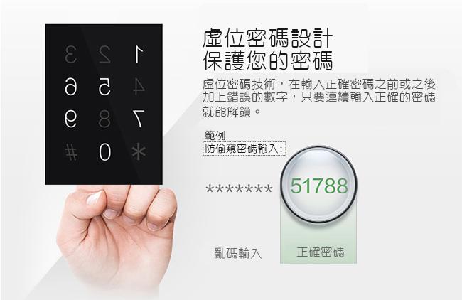 VOC電子鎖:2.jpg