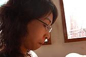 金門戰地遊:IMG_8177.JPG
