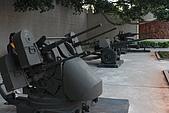金門戰地遊:IMG_8179.JPG