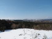 處處有驚喜追櫻踏雪之行(四)--十和田湖、奧入瀨溪:P4207080.JPG