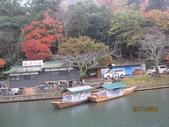 京都賞楓五日遊:嵐山、天龍寺、二尊院:aaa 302.jpg