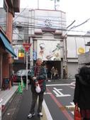 京都賞楓五日遊:錦市場、宇治:aaa 602.jpg