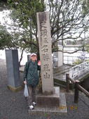 京都賞楓五日遊:嵐山、天龍寺、二尊院:aaa 312.jpg