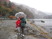 京都賞楓五日遊:嵐山、天龍寺、二尊院:aaa 297.jpg