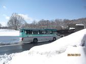 處處有驚喜追櫻踏雪之行(四)--十和田湖、奧入瀨溪:IMG_7840.JPG