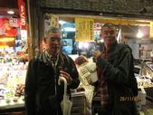 京都賞楓五日遊:錦市場、宇治:aaa 608.jpg