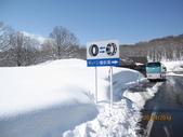 處處有驚喜追櫻踏雪之行(四)--十和田湖、奧入瀨溪:IMG_7848.JPG