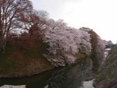 處處有驚喜追櫻踏雪之行(六)--山形縣霞城公園:P4227713.JPG