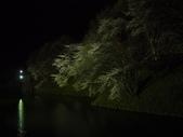 處處有驚喜追櫻踏雪之行(六)--山形縣霞城公園:P4217519.JPG