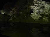 處處有驚喜追櫻踏雪之行(六)--山形縣霞城公園:P4217521.JPG