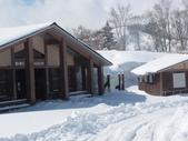 處處有驚喜追櫻踏雪之行(四)--十和田湖、奧入瀨溪:P4207138.JPG